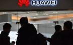 Huawei invoque Cicéron et promet de devenir numéro mondial