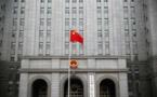 Chine : un Canadien devant les tribunaux samedi pour trafic de drogue