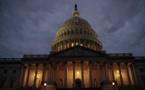 USA: L'opinion impute le shutdown à Trump plus qu'aux démocrates, selon un sondage