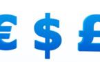 L'euro s'apprécie face à un dollar lesté par les remous à Washington