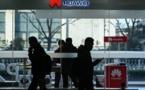 Chine : des firmes encouragent leurs employés à acheter un smartphone Huawei
