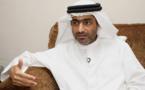 Emirats: dix ans de prison pour l'opposant Ahmed Mansoor