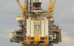 Le pétrole progresse légèrement lundi, mais finit 2018 en forte baisse