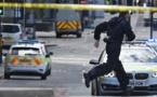 Attaque au couteau à Manchester: l'antiterrorisme chargé de l'enquête