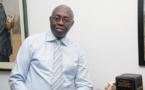 Hydrocarbures : «Macky Sall a signé en cachette la 'final decision investment' en Mauritanie lors de sa dernière visite (Mamadou L. Diallo, Tekki)