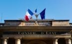 """France - Une justice comprise par tous: le Conseil d'État abandonne le """"considérant"""""""