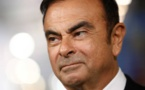Carlos Ghosn va comparaître mardi devant un tribunal japonais
