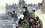 Les taliban afghans refusent d'aller négocier en Arabie saoudite