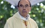 France: Le cardinal Barbarin devant les juges