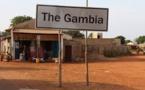 Libérés de la dictature, les journalistes veulent conforter une presse libre en Gambie