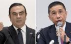 Nissan dit avoir les preuves de fautes commises par Carlos Ghosn