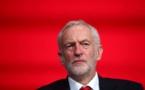 Brexit : Corbyn veut des législatives anticipées