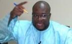 Birahime Seck: Si Macky Sall lève le coude sur le rapport de l'IGE, les Sénégalais connaîtront la vérité sur le gaz et le pétrole