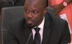 AfricaCheck : La « journaliste britannique » qui « mouille » Ousmane Sonko est introuvable