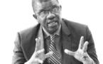 "Seydou Sy SALL : ""Diamniadio va positionner Dakar en une ville métropolitaine"""