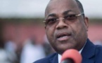Ali Bongo nomme un nouveau Premier ministre gabonais