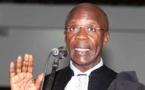 Liste des candidats présidentiels : Que se passe-t-il au Conseil constitutionnel?