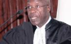 Papa Oumar Sakho: Quelle justice pour la démocratie en Afrique ? (Document)