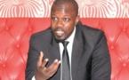 OUSMANE SONKO - «Pour inaugurer le Ter, la France a imposé à Macky Sall un nouvel avenant de 150 millions d'euros» (98 milliards FCFA) et une amnistie fiscale pour deux sociétés françaises»