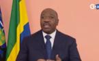 Ali Bongo regagne le Gabon après sa convalescence au Maroc