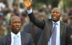 Laurent Gbagbo et Charles Blé Goudé acquittés de crimes contre l'humanité par la CPI