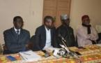 Parrainage désastreux, fichier électoral confisqué, ministre de l'Intérieur partisan: La société civile alerte contre un chaos rampant