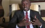 PRÉSIDENTIELLE : La plateforme Avenir fait à l'opposition 4 propositions pour « sauver le Sénégal »