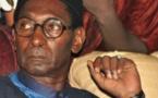 Nécrologie: le journaliste et dignitaire religieux Ahmed Bachir Kounta n'est plus