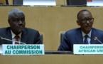 L'Union africaine demande un report de la proclamation des résultats officiels en RDC