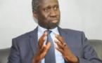 """Numérique : le Sénégal dans """"une phase d'opportunités sans précédent"""""""