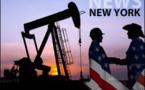 Pétrole: Les compagnies US disent à l'Opep que leur production va baisser