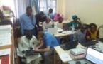 FORMATION : Les jeunes sénégalais invités à se tourner vers l'inde