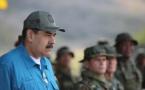 Venezuela : les Européens divisés face à Nicolas Maduro