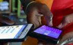 Plus de 70% des jeunes en ligne dans le monde sont confrontés au harcèlement et à l'intimidation (UNICEF)