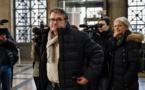 """Nouveau procès pour Paul François, """"porte-étendard"""" du combat contre Monsanto"""