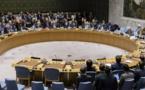 Américains et Russes défendent deux projets de résolution concurrents sur le Venezuela à l'Onu