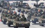 La Corée du Sud paiera plus pour la présence militaire américaine sur son sol