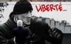 """Le boxeur """"gilet jaune"""" condamné à un an de prison ferme"""