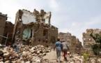 Yémen: La Chambre des représentants US opposée au soutien à la coalition
