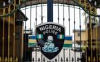 Nigéria : Une attaque criminelle fait des dizaines de morts