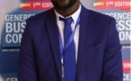 Pourquoi les Sénégalais doivent reconduire le Président Macky Sall