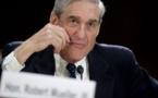 Le procureur Mueller réclame une lourde peine contre Paul Manafort