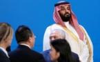 «MBS» en quête d'alliés et de contrats en Asie