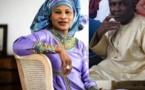 Présidentielle sénégalaise : Comment Macky Sall a obtenu le ralliement d'Aïssata Tall Sall