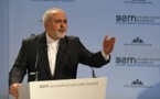 """Nucléaire iranien : Téhéran appelle les Européens """"à se mouiller"""" face aux États-Unis"""