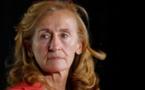 """Une politique d'accueil des djihadistes au """"cas par cas"""", déclare Belloubet"""