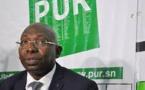 A Louga, le candidat du Pur s'engage à veiller à la sécurité des émigrés