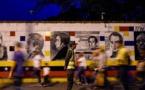 Venezuela: Deux morts à la frontière avec le Brésil, Guaido en Colombie