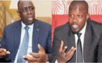 Présidentielle du 24 février - Le grand chamboulement, du phénomène Sonko à l'échec moral de Macky Sall