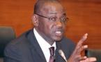 Présidentielle : Demba Kandji repousse le verdict jusqu'à 12h30